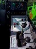 Voir les photos Chariot télescopique Merlo P38-13 Plus