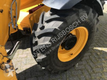 View images N/a  telescopic handler