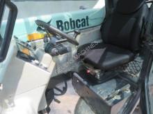 Vedeţi fotografiile Stivuitor telescopic Bobcat