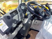 Voir les photos Chariot télescopique Liebherr TL 432-7