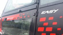 Vedere le foto Carrello elevatore telescopico Manitou MRT2145 Easy