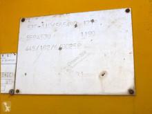Vedere le foto Carrello elevatore telescopico JCB 530-110