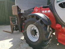 View images Manitou MT1840 telescopic handler