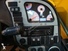 Voir les photos Chariot télescopique JCB 535-140
