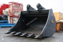 Geith Bucket 72 inch (1.83)