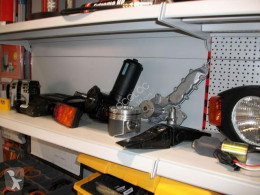 equipamientos maquinaria OP Bobcat PIECES DETACHEES