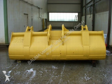 Caterpillar (24) 3.40 m Grabenlöffel / ditch-cleaning-bucket
