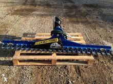 Slanetrac machinery equipment