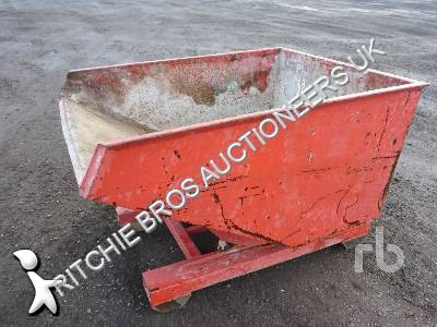 View images Nc TSL20-3 machinery equipment