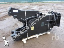 Rent Demolition RD20 machinery equipment