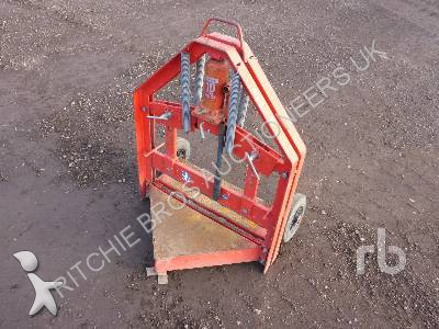 View images Nc  machinery equipment