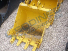 Hyundai earthmoving bucket