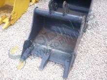 Bobcat X319 - 450MM