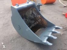 Arden QA40/41 - 800mm