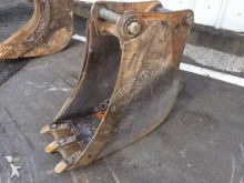 Caterpillar trencher bucket