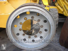 equipamentos de obras usado