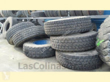attrezzature per macchine movimento terra Michelin 16.00R/25