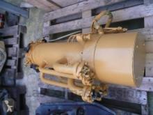 attrezzature per macchine movimento terra nc P&H S 18
