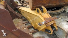 Case 1188 (ARM)