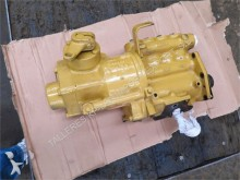 Caterpillar 3304 TURBO (INJECTION PUMP)