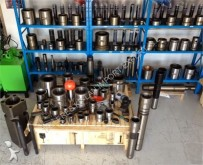 Hammer HYDRAULIC (SPARE PARTS)