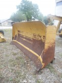 Caterpillar Lame 6SU D6 R/T
