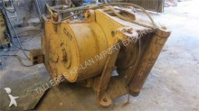 Caterpillar D8H (WINCH)