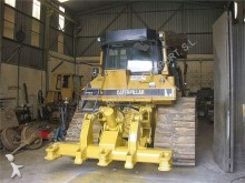 Caterpillar D6 C/D/M/H/XL (RIPPER)