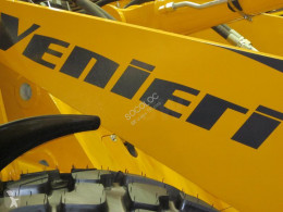 Venieri PIECES DETACHEES machinery equipment