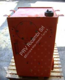 echipamente pentru construcţii n/a Serbatoio Olio idraulico Fiat Hitachi W 230
