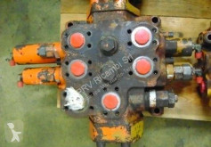 n/a Distributore sterzo Fiat Hitachi W 230 machinery equipment