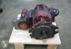 echipamente pentru construcţii n/a pompa idraulica Fiat Hitachi W 230