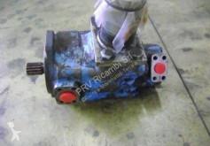 echipamente pentru construcţii n/a Pompa pala VOLVO 4400