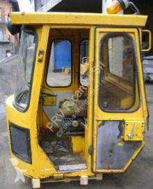 n/a Cabina Volvo 4400 machinery equipment