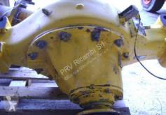 k.A. Differenziale anteriore VOLVO 4400 Baumaschinen-Ausrüstungen
