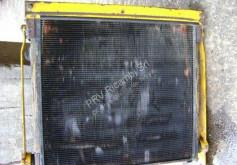 k.A. Radiatore acqua VOLVO 4400 Baumaschinen-Ausrüstungen