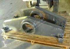 attrezzature per macchine movimento terra nc Supporti ponte New Holland W 270