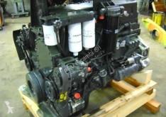 n/a Motore Cummins QSM 11 machinery equipment