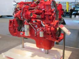équipements TP nc Moteurs et pièces détachées moteurs