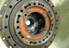 k.A. Riduttore di Traino Liebherr 632 b ( uso ricambi) Baumaschinen-Ausrüstungen