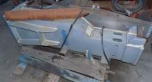 Hammer XL 1700 - Pret Redus
