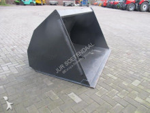 Fliegl bucket (1,8 m)