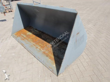 Terex GENIE bucket (2,25 m - 1000 liter)