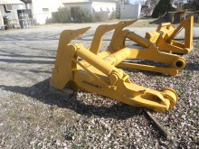 Jonquet Ripper cat 963C