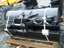 équipements TP JCB Skarpówka hydrauliczna łyżka skarpowa do JCB 8030