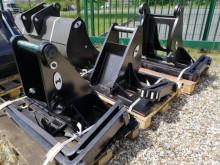 One-TP Tablier fourche à palette pour pelles et chargeuses machinery equipment