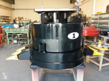 One-TP Electro-aimant pour pelle de 2 à 70 tonnes machinery equipment