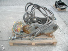 k.A. Hydraulik Klammer