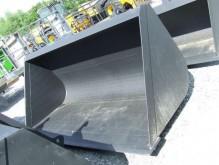 équipements TP JCB Szufla do ładowarki teleskopowej JCB MANITOU 1,7 m3 Najwyższa jakość!
