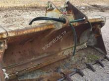 Arden LIEBHERR SW33 de 1800mm